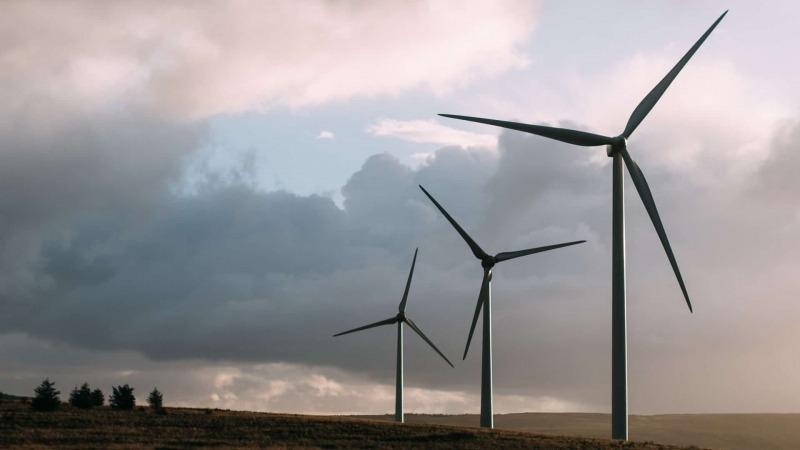 , Den lägre skattesatsen för vindkraftverk är ett statligt stöd, Rättsakuten