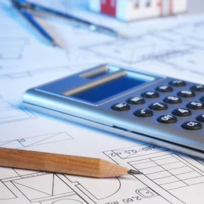 Betalningsföreläggande, Vad är betalningsföreläggande, betalningsföreläggande företag, betalningsföreläggande privat, betalningsföreläggande utslag, betalningsföreläggande inkasso