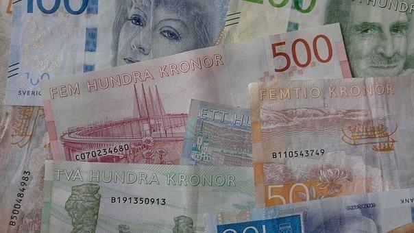 Krispaket, Krispaket för svenska småföretagare, Rättsakuten