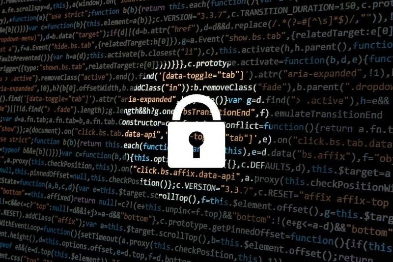 Konsumenträtt, GDPR Dataskyddsförordningen, Rättsakuten