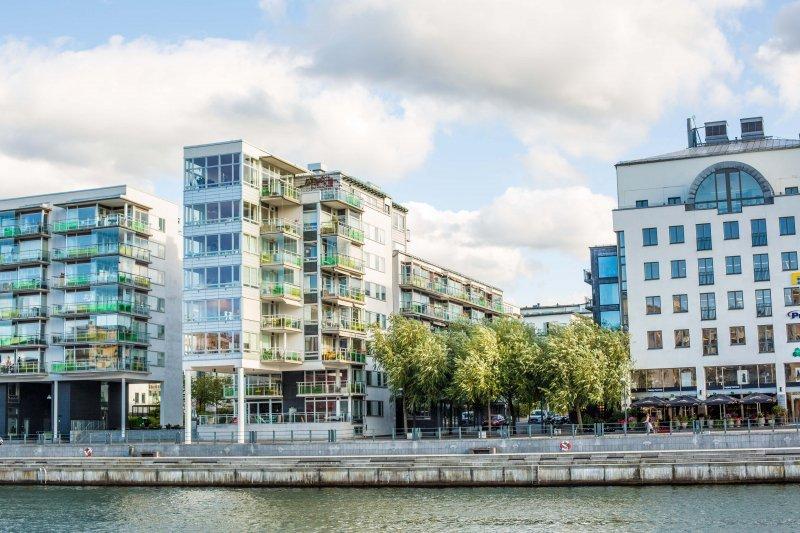 , Vad innebär undersökningsplikten vid köp av bostadsrätt?, Rättsakuten