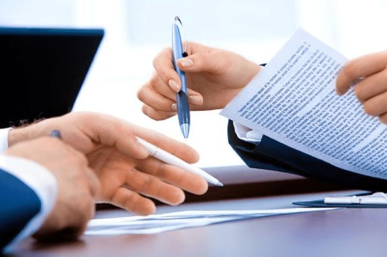 Riksdagen beslutade att ny tillfällig lag ska tillämpas för att underlätta genomförande av bolagsstämma