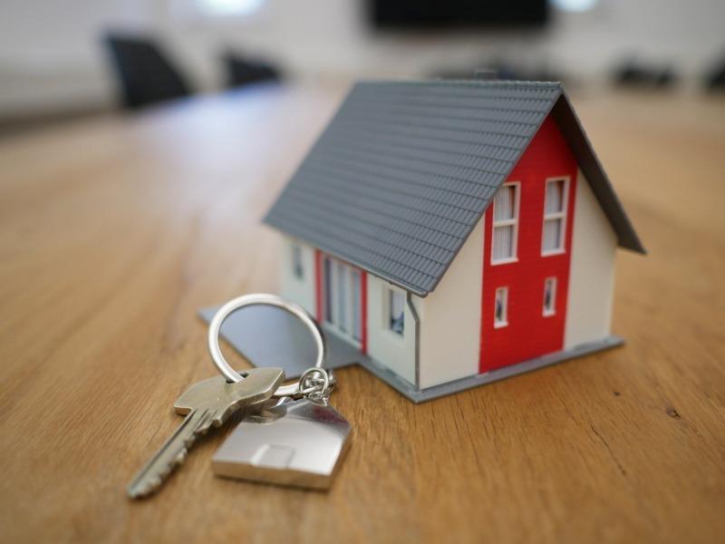 Köpebrev, Fastighetsköp med villkor om köpebrev måste hävas vid utebliven betalning, Rättsakuten