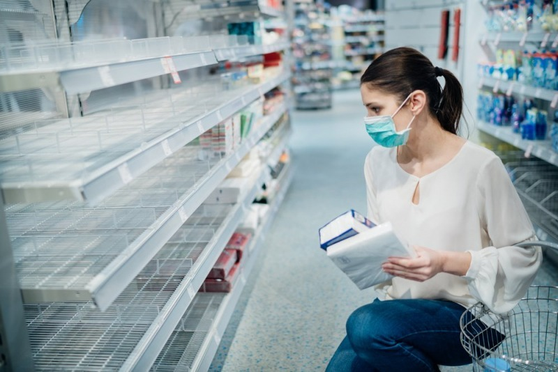 Arbetsgivares skyldigheter mot arbetstagare i relation till Coronaviruset, Arbetsgivares skyldigheter mot arbetstagare i relation till Coronaviruset, Rättsakuten