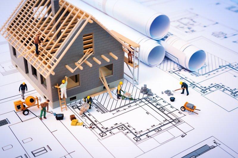 småhusentreprenadkontrakt - ABS 18, Småhusentreprenadkontrakt – ABS 18, Rättsakuten