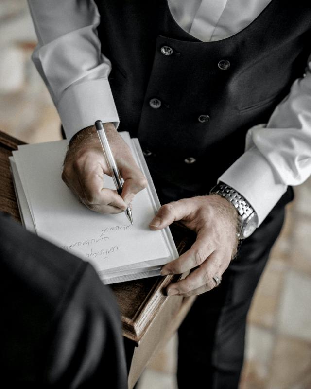 fackmannamässigt utförande, Fackmannamässigt utförande – hur vet jag om så är fallet?, Rättsakuten