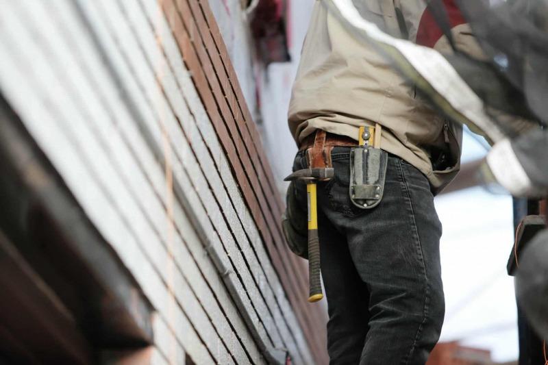 byggfusk vid tvist med byggfirma, Hur gå tillväga om du drabbats av byggfusk vid tvist med byggfirma?, Rättsakuten