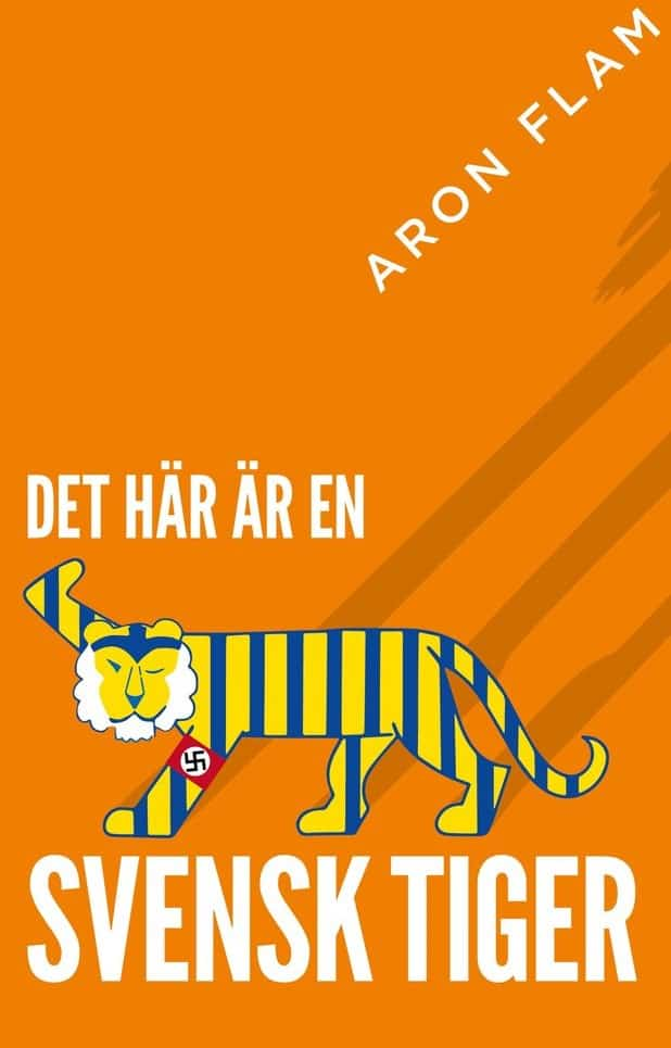 aron flam, Den svenska tigern vann striden mot åklagaren – Aron Flam frikändes, Rättsakuten
